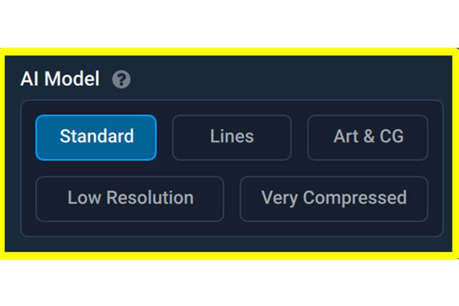 6bae8750c6d0a0cf59b46432d2e970cc - クーポン付き! Topaz Gigapixel AI レビュー|解像度拡大ソフト