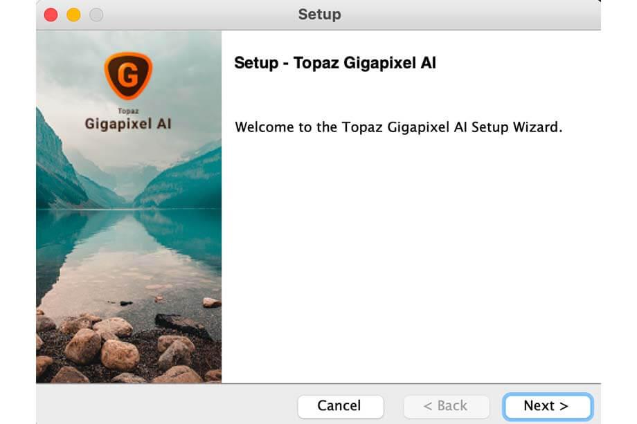 c3fa067a1ba5b3fad112a154026f3037 - クーポン付き! Topaz Gigapixel AI レビュー|解像度拡大ソフト