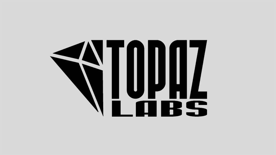 ae46b1f460ee46f789c27b264a6cb421 1 - (クーポン付き)Topaz LABSの画像編集ソフトのラインナップや特徴、購入方法を解説