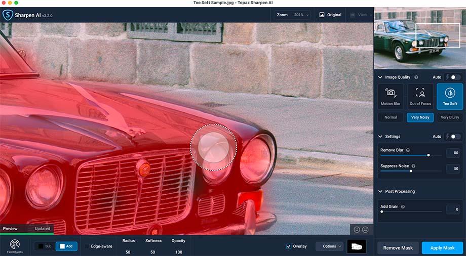 f76e7fa9fe25d32fc793a80501072f0d - おすすめ写真編集ソフトを紹介|セール情報・クーポン・無料体験版付き