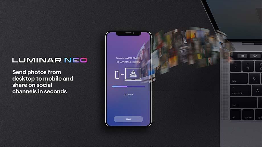 Luinar Share visual 2 - Luminar Neoとは|購入方法・新機能・最新情報をレビュー(先行予約開催中)