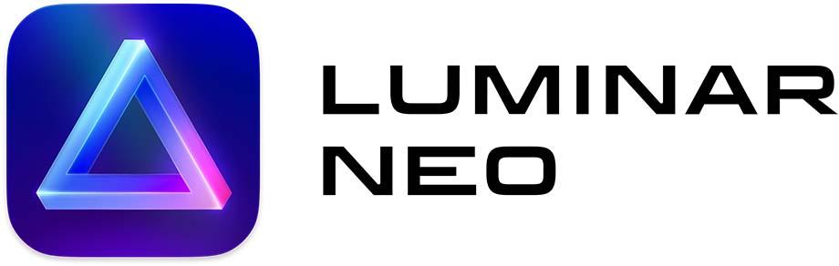 Luminar Neo H BIG black 2 - Luminar Neoとは|購入方法・新機能・最新情報をレビュー(先行予約開催中)